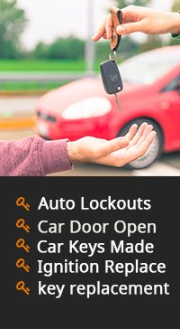 Cincinnati All Day Locksmith, Cincinnati, OH 513-714-5193