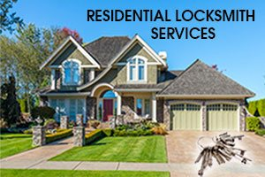 Cincinnati All Day Locksmith Cincinnati, OH 513-714-5193